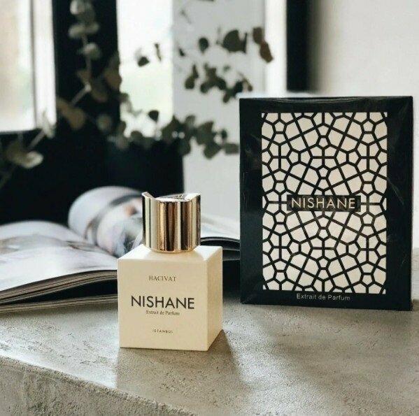 В течении дня парфюм поменяется несколько раз, не уставая удивлять вас своим многогранным звучанием.