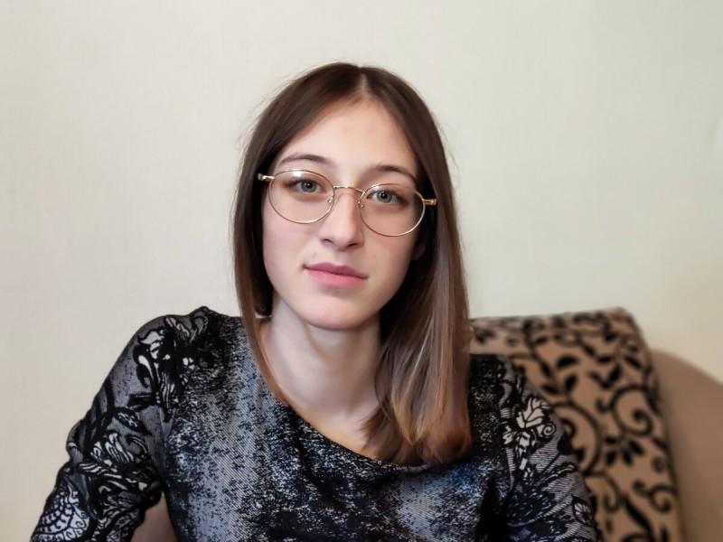 Рита Свинцицька - мастер отношений.