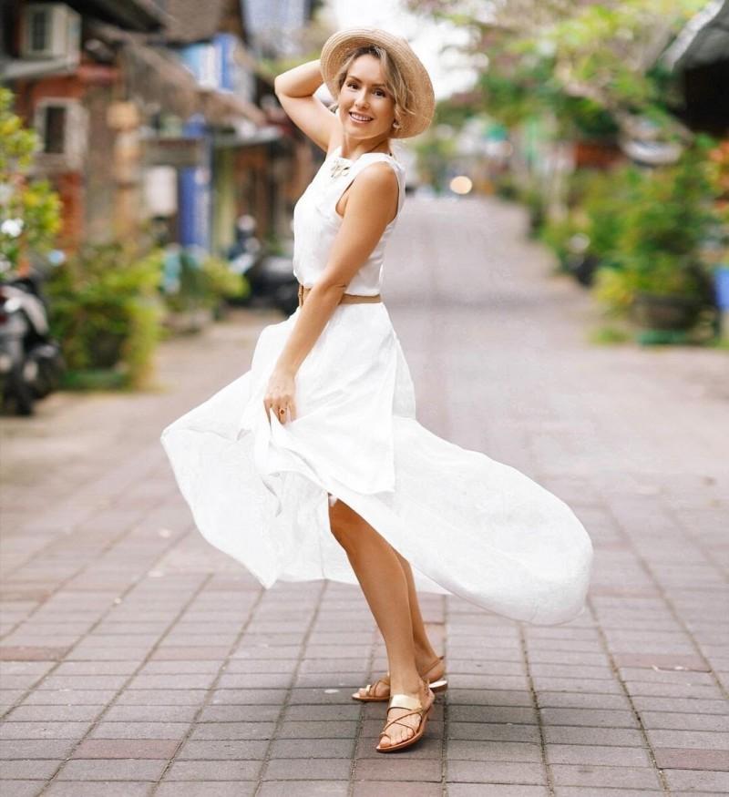 6 секретов женщины, с которой будет счастлив любой мужчина