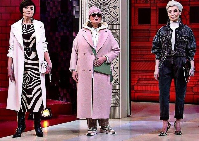 «Вы не виноваты, что одеты, как быдло!» Скандальный блогер о причинах, почему наши женщины так безвкусно одеваются