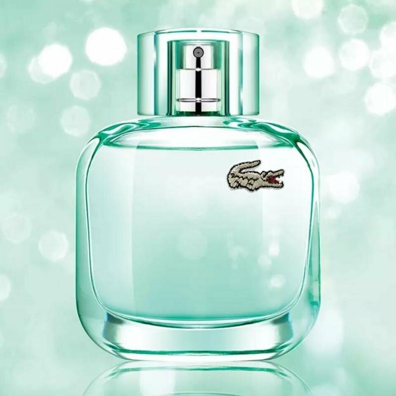 Звучание парфюма закружит вас в вихре удовольствий – самых классных, самых летних и соберет массу комплиментов от окружающих.