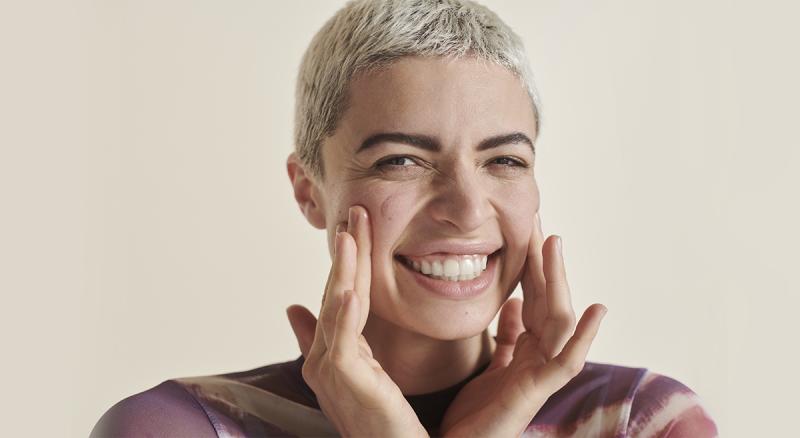 Витамин С в косметике: что нужно знать