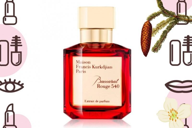 Ароматы богатства: 3 парфюма, которые выдают дорогую женщину