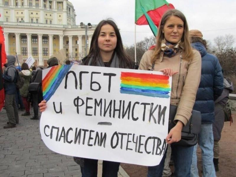 Фото: content-20.foto.my.mail.ru/community/penza_online