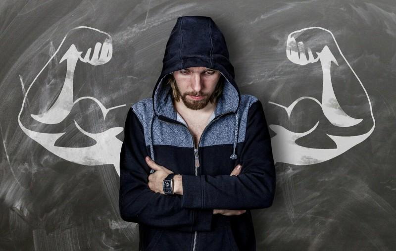 Как похудеть при помощи фитнеса? Фитнес и программа похудения.