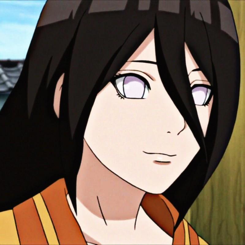 Топ-5 женских персонажей из Боруто, которые стали красивее, чем были в Наруто