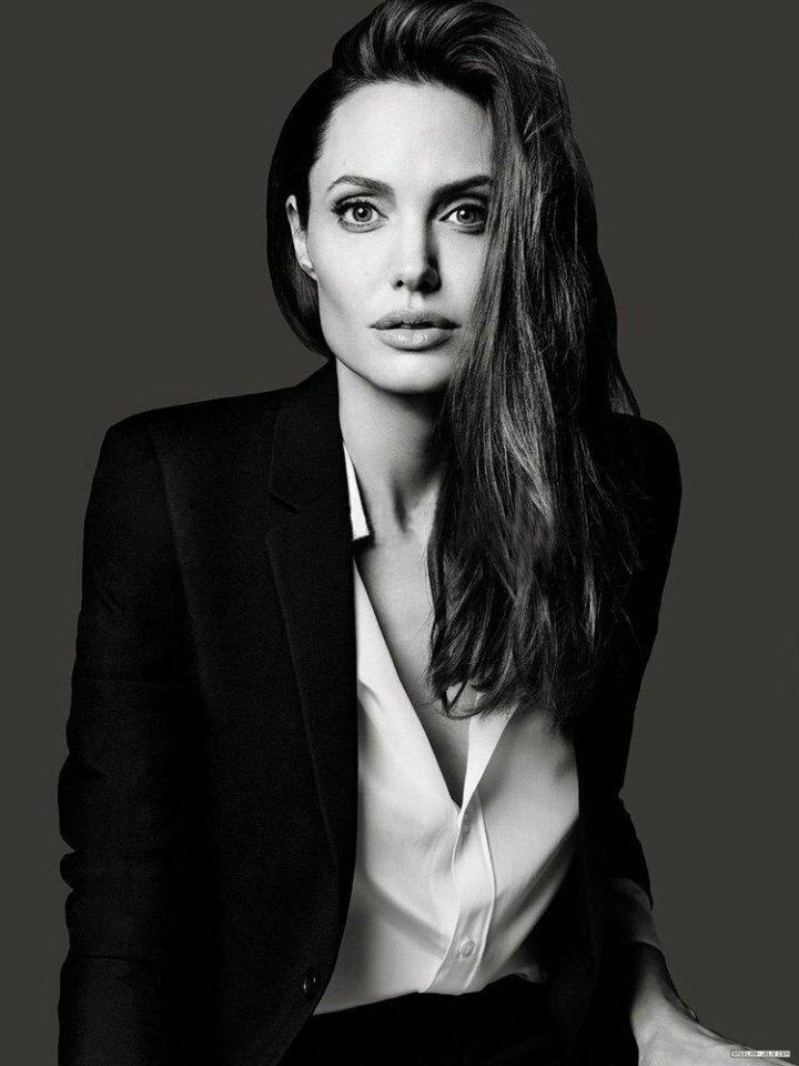 Топ-5 самых красивых женщин, которые вошли в историю