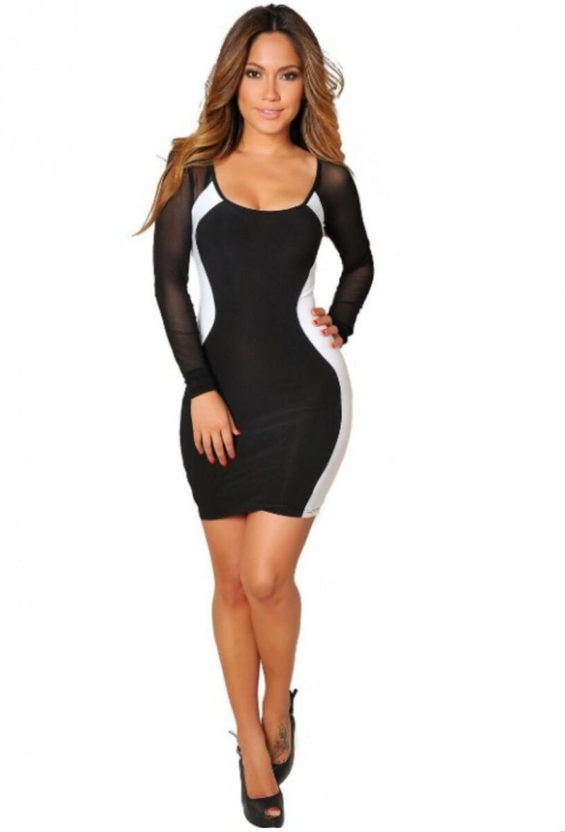 Иные, принимают красоту женского тела, в естественных, природных линиях, а не в объемах.