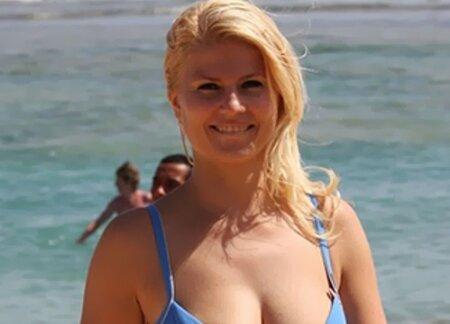 Колинду Грабар-Китарович