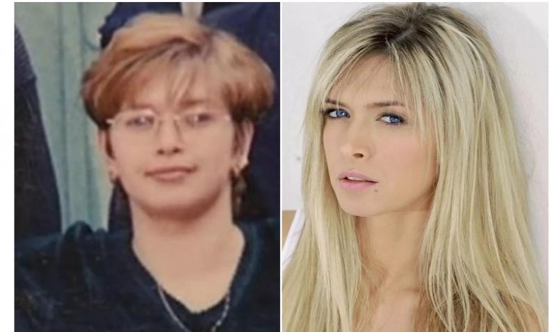 Эти знаменитости доказали, что женщины с возрастом только хорошеют