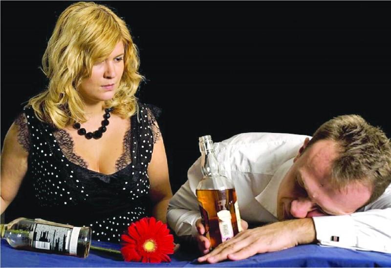 Женщины, которые пилят своих мужей – кто они? Как наладить брак? Рассказываю.
