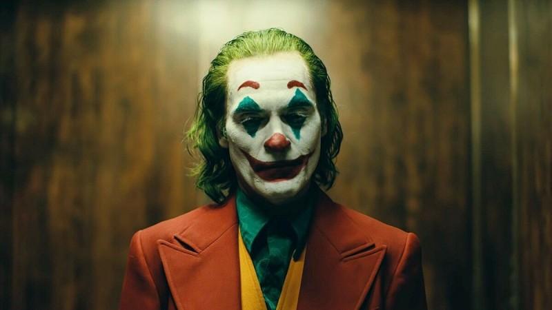 Джокер (2019), Режиссер: Тодд Филлипс