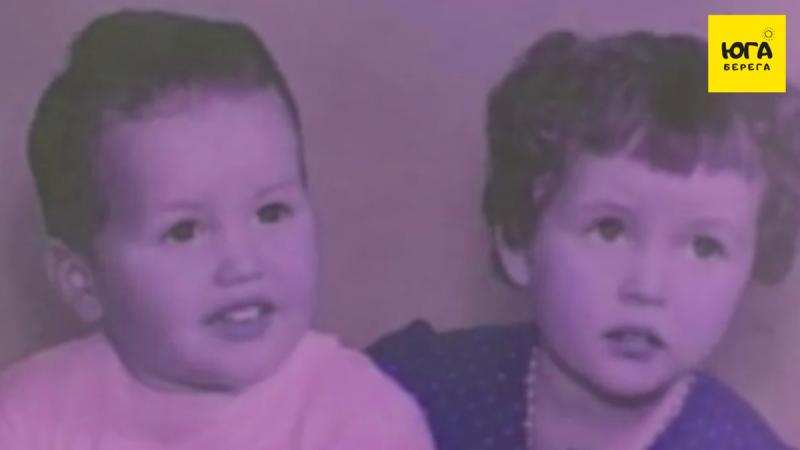Дети, которых Люси бросила отцом