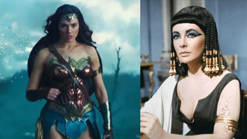 Источник https://cdn.dnaindia.com/sites/default/files/styles/full/public/2020/10/13/930976-wonder-woman-gal-gadot-cleopatra.jpg