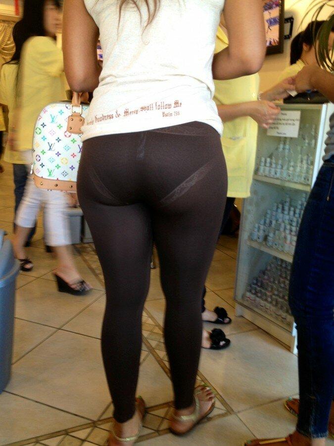 7 вещей которые не стоит одевать возрастным женщинам
