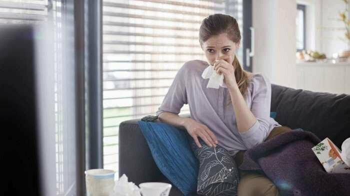 6 женских привычек, о которых тайно мечтают и мужчины