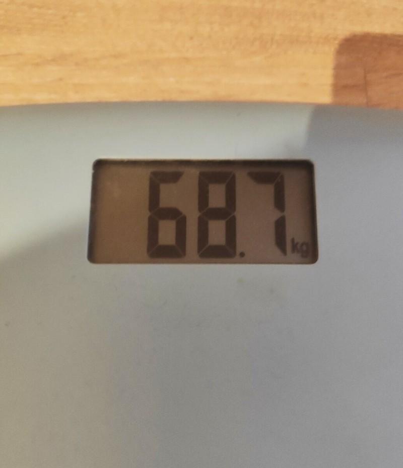 Похудела со 132кг до 68кг не голодая и вкусно питаясь. Мое меню стройности и наше с читателями контрольное взвешивание.