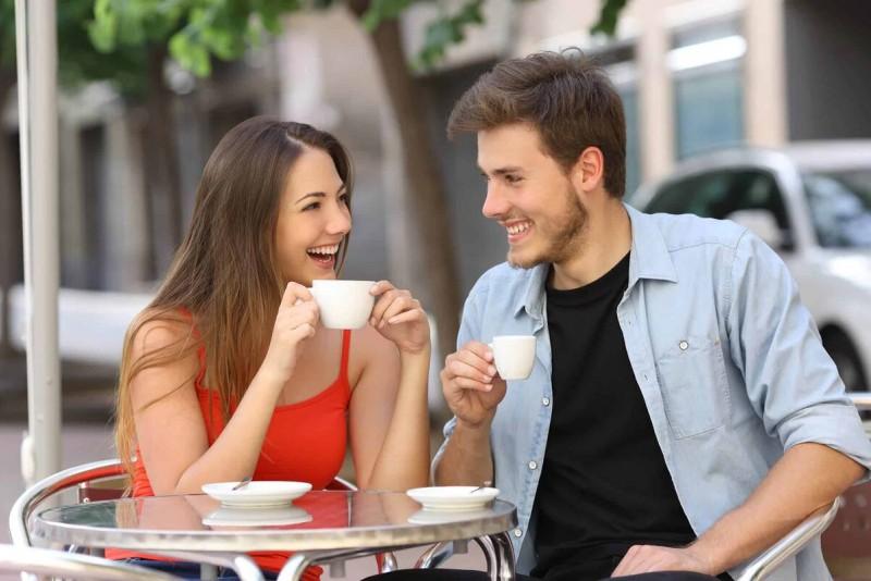 Женский психологический тест: Первая деталь, на которую вы обратите внимание, расскажет, чем вы привлекаете мужчин