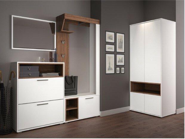 Мебель лофт: красота в простоте