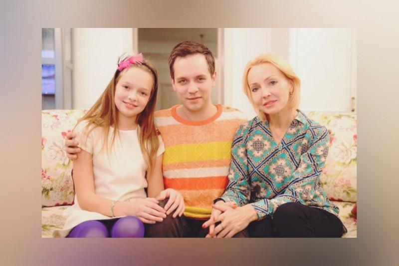 Источник фото: go29.ru