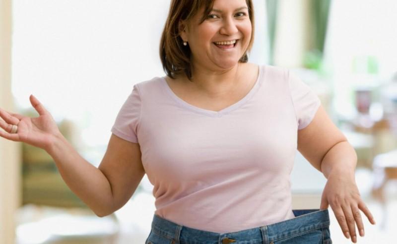 Реально ли похудеть с Доктором Бергом? Настоящие истории успехов и неудач