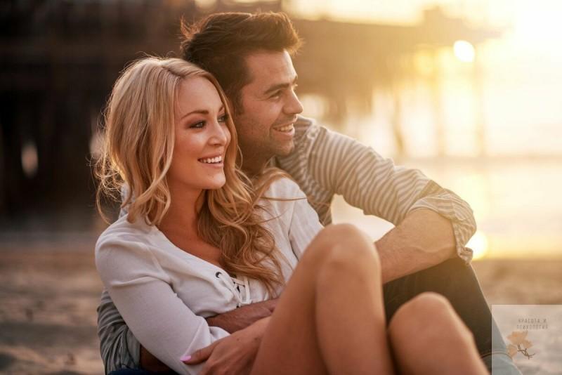 🤔 Почему мужчины выбирают некрасивых женщин? Вопрос, который мучает многих девушек