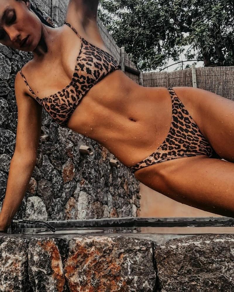 Таня Брык о том, как правильно похудеть на 10 кг