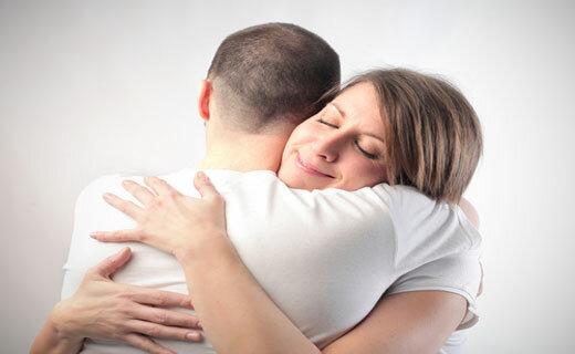 11 качеств, по которым женщины ищут будущего мужа