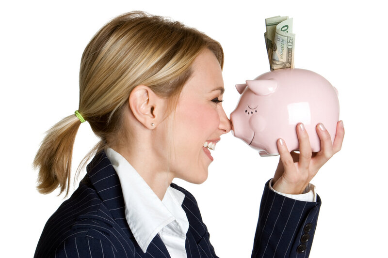 Ну и моя любимая тема - о финансах.Мы знаем, что женщине стремиться к деньгам словно немного стыдно.