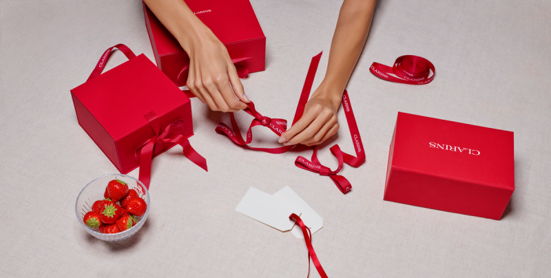 Выбирать подарки может быть не менее приятно, чем получать их