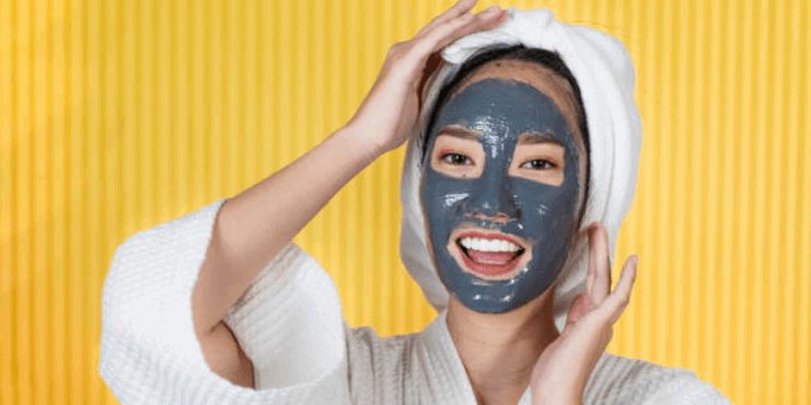 Красота своими руками: как сделать кожу лица шикарной без дорогих и вредных процедур?