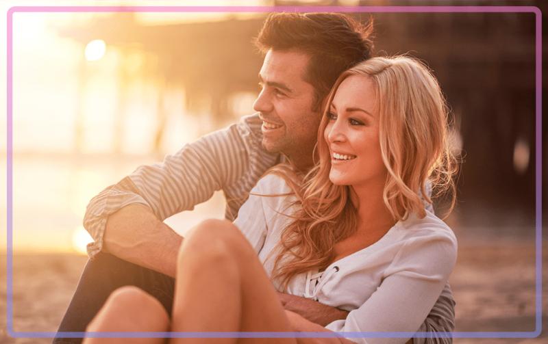Женская и мужская психология в любви и отношениях.