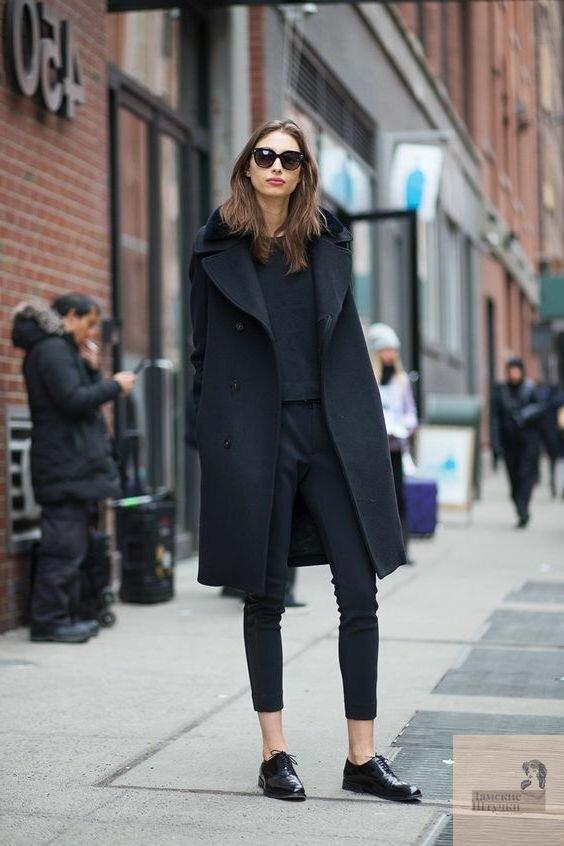 Что носят закомплексованые женщины: вещи, которые пора выбросить!