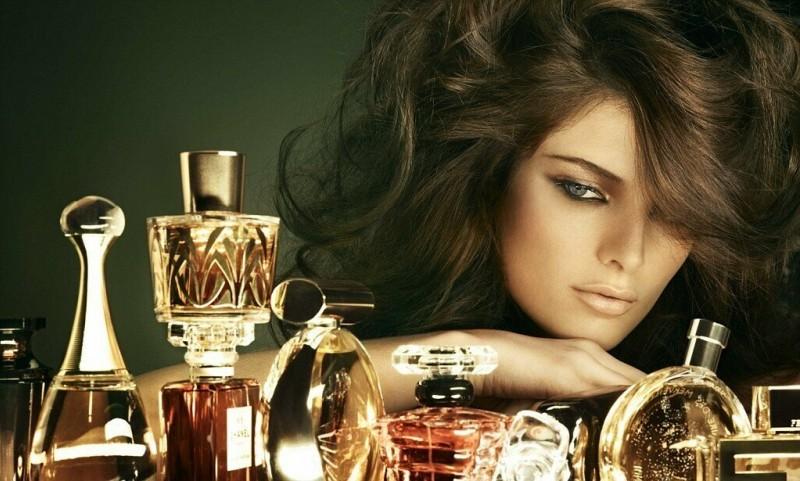 Держатся вечность! Топ-10 самых стойких женских ароматов