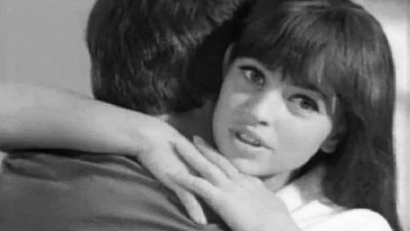 Кадр из фильма «Впереди день» (1970)