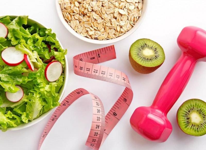 Что помогает похудеть, а что - нет: делюсь личным опытом