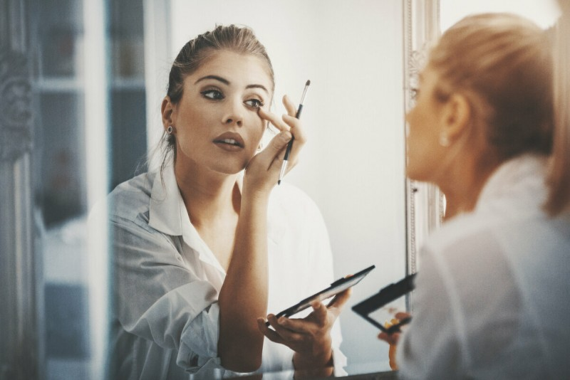 бюджетная косметика для женщин, которая даст фору люксу
