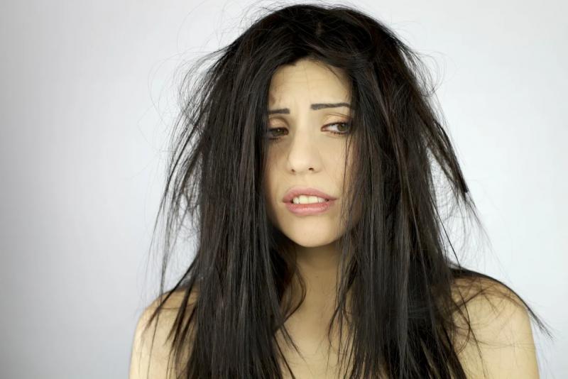 3 типа женщин, которые притягивают в свою жизнь мужчин-неудачников