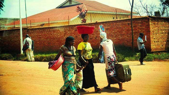 Топ 10 Стран в которых женщины живут намного дольше мужчин