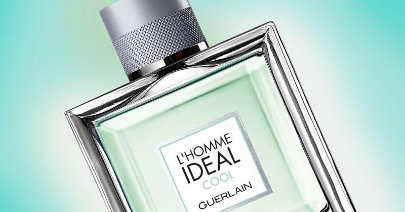 Звучание парфюма не отвлекает его от важных дел, а выступает как бы фоном, собирающим внимание и комплименты.