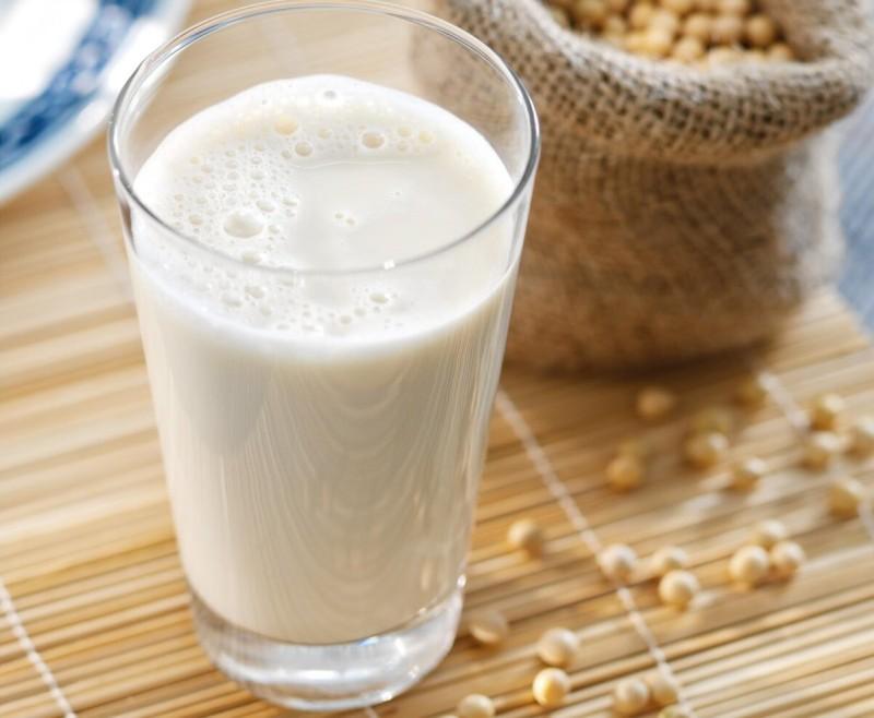 С технологией ProBlend смузи приобретает консистенцию молочного коктейля