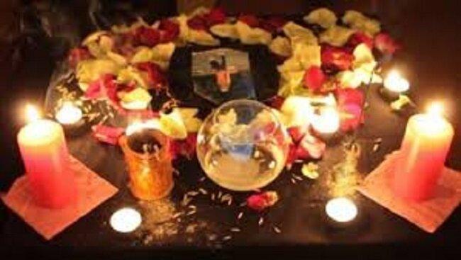 Женские обряды и ритуалы в День Святого Валентина для привлечения любви