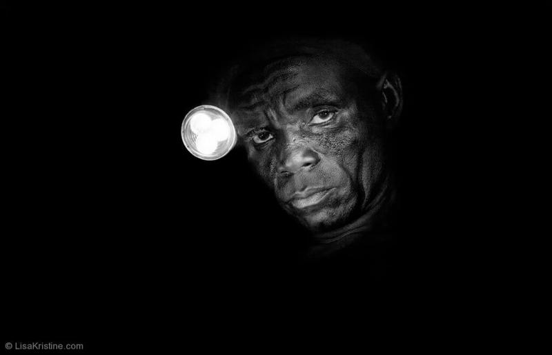 Удивительные женщины-фотографы, которых вы должны знать