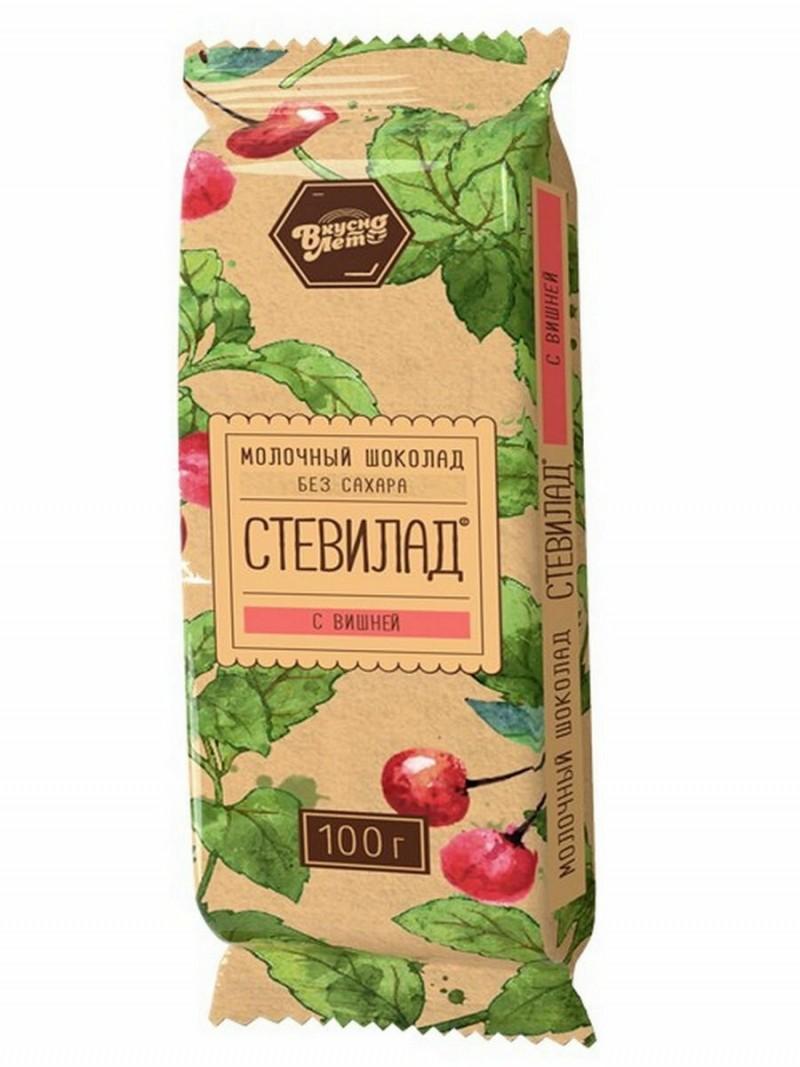 Источник:https://www.wildberries.ru/catalog/11967076/detail.aspx