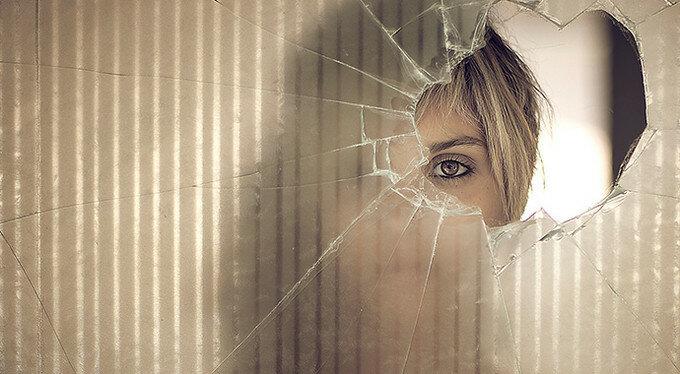 В зеркале я вижу урода! Дисморфофобия у женщин