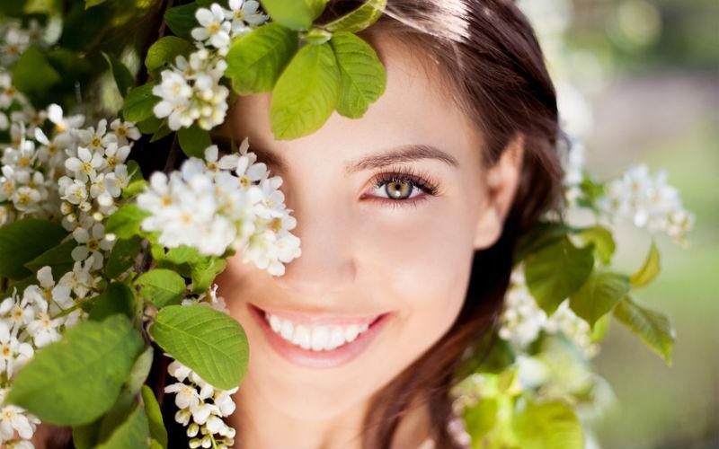 9 простых советов от гинеколога для женского здоровья