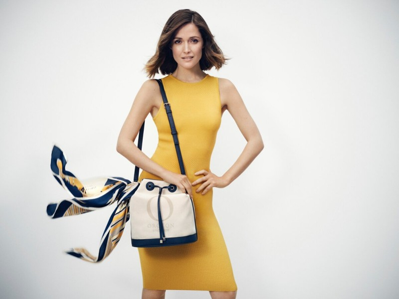 Что можно сказать о женщине по её сумке