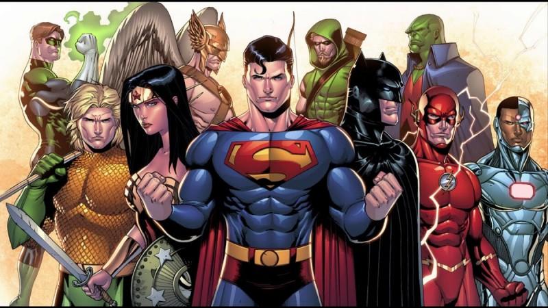#почувствуй_себя_супер_героем  (картинка взята из интернета с общедоступных источников)