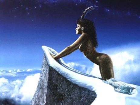 3 знака Зодиака женщина, от которой сбежит любой мужчина.