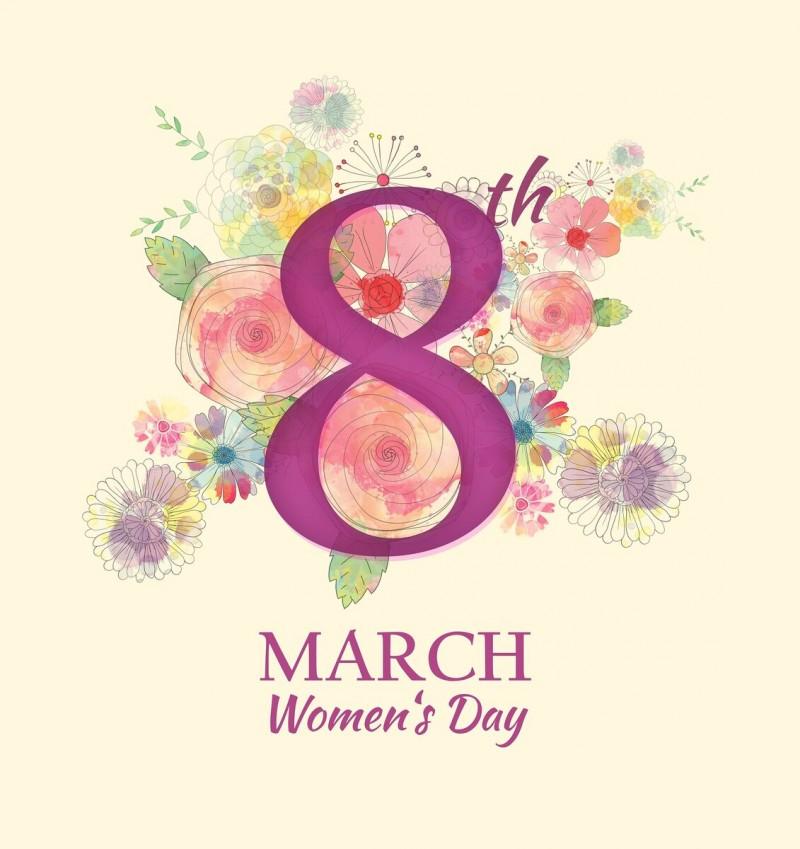 10 подарков, которые женщины не хотят получить на 8 марта